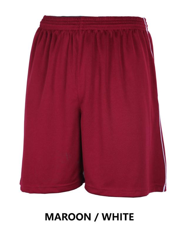 dubbo-shorts-maroon-white-1