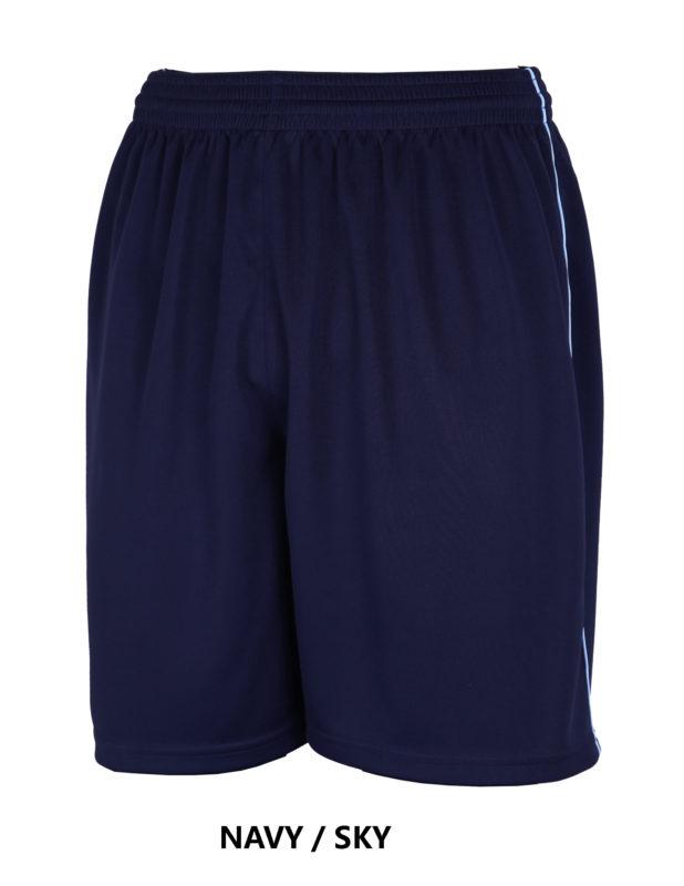 dubbo-shorts-navy-sky-1