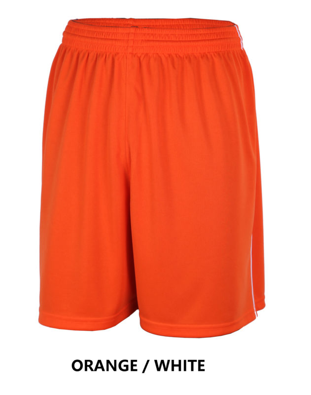 dubbo-shorts-orange-white-1