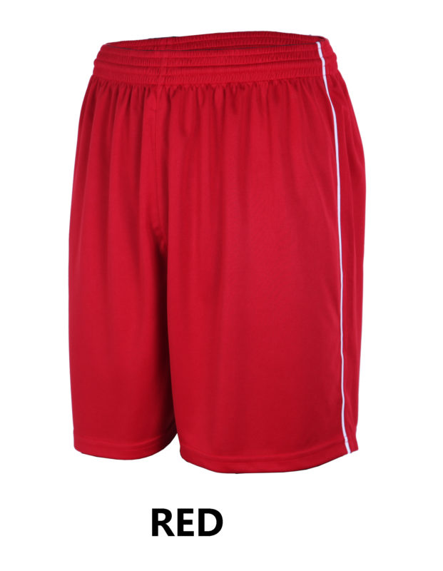 dubbo-shorts-red-white-1