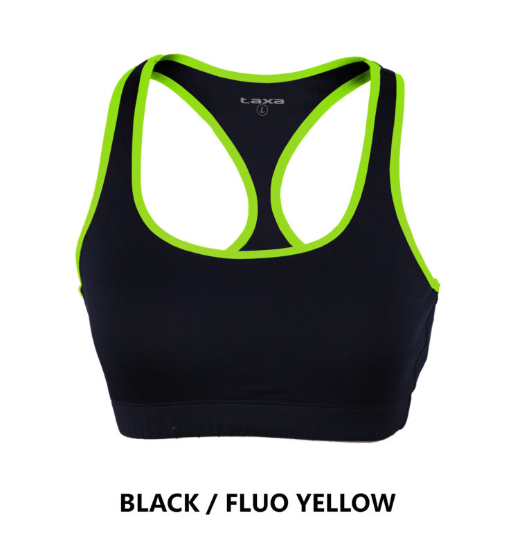 fn001-women-stretch-crop-top-black-fluo-yellow-1
