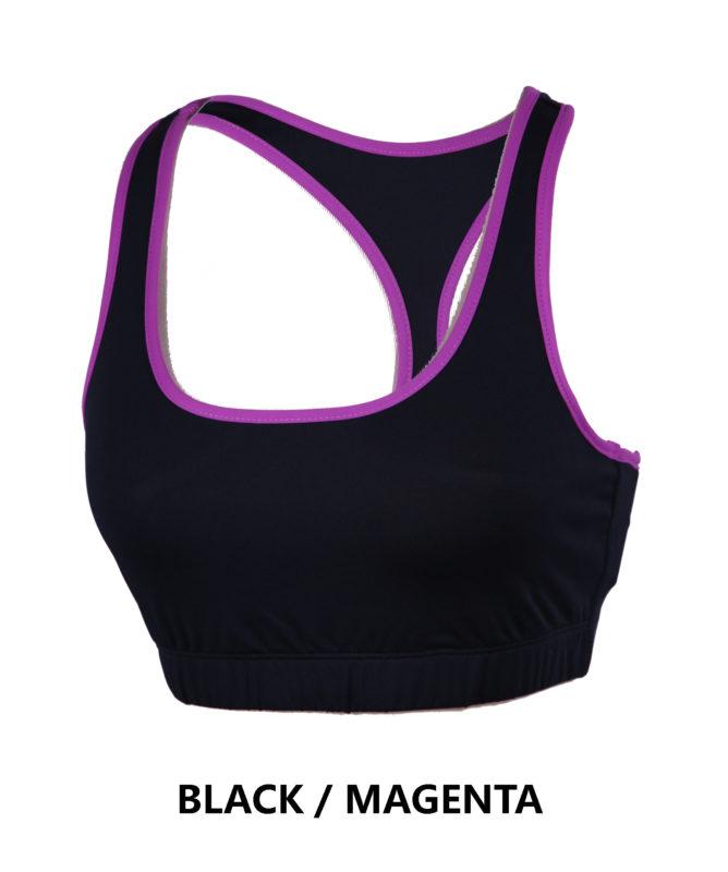 fn001-women-stretch-crop-topblack-magenta-1