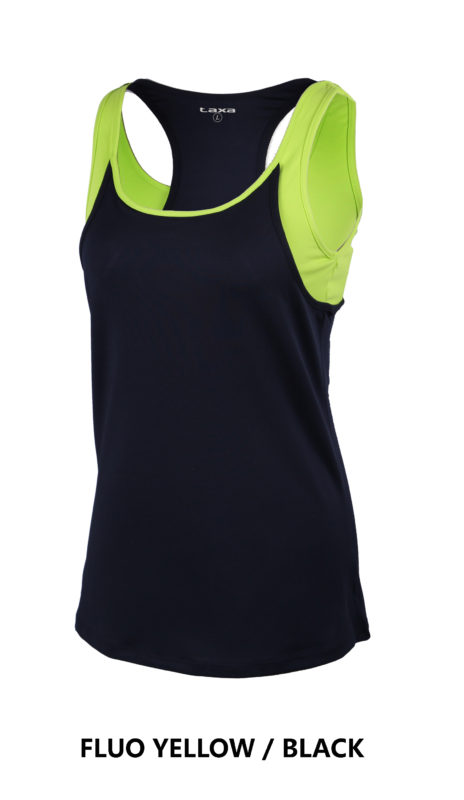 fn002-women-stretch-singlet-black-fluo-yellow-1