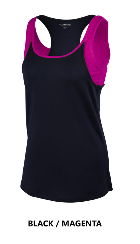 fn002-women-stretch-singlet-black-magenta-1