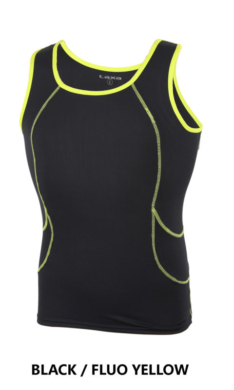 fn003-women-stretch-tank-black-fluo-yellow-1