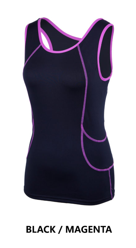fn003-women-stretch-tank-black-magenta-1