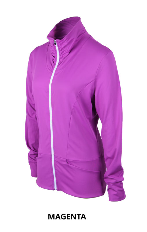 fn005-women-gym-jacket-magenta-1