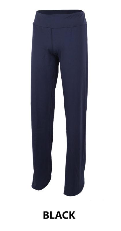 fn010-women-gym-black-pants