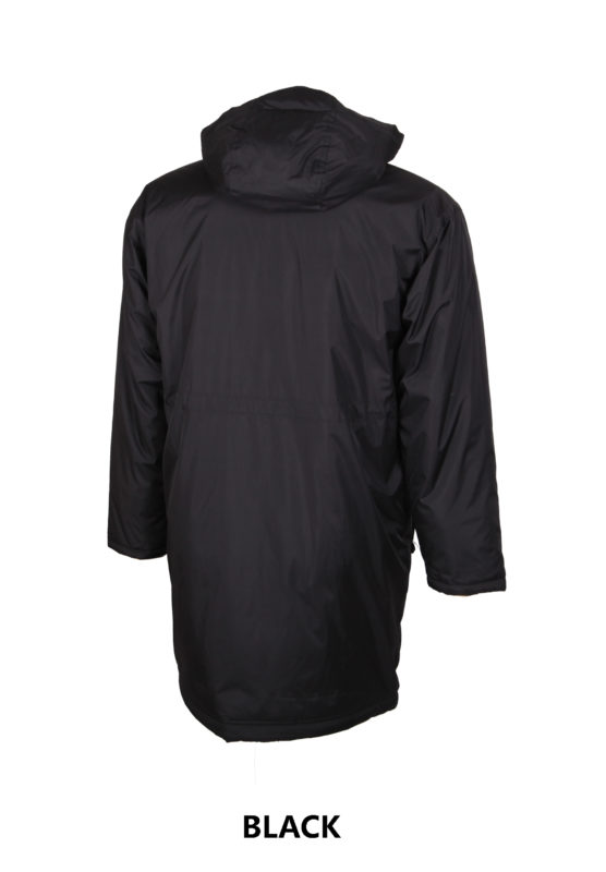 fraco-coach-jacket-black-2