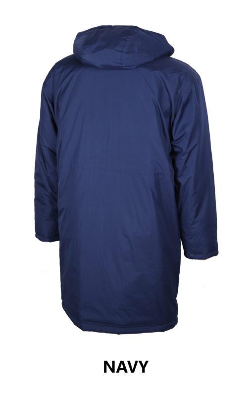 fraco-coach-jacket-navy-2