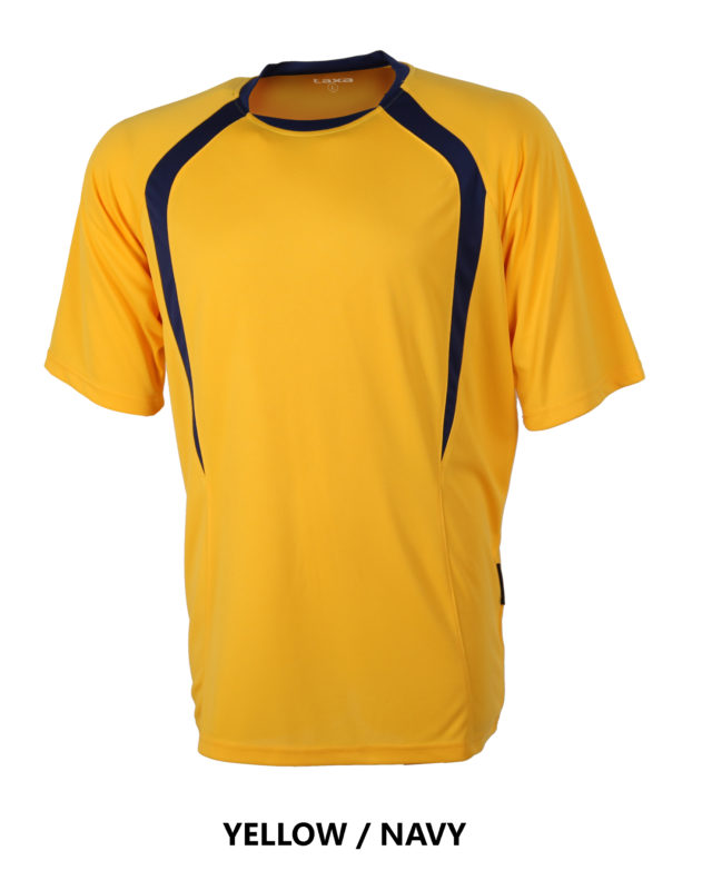 giovanni-jersey-yellow-navy-1