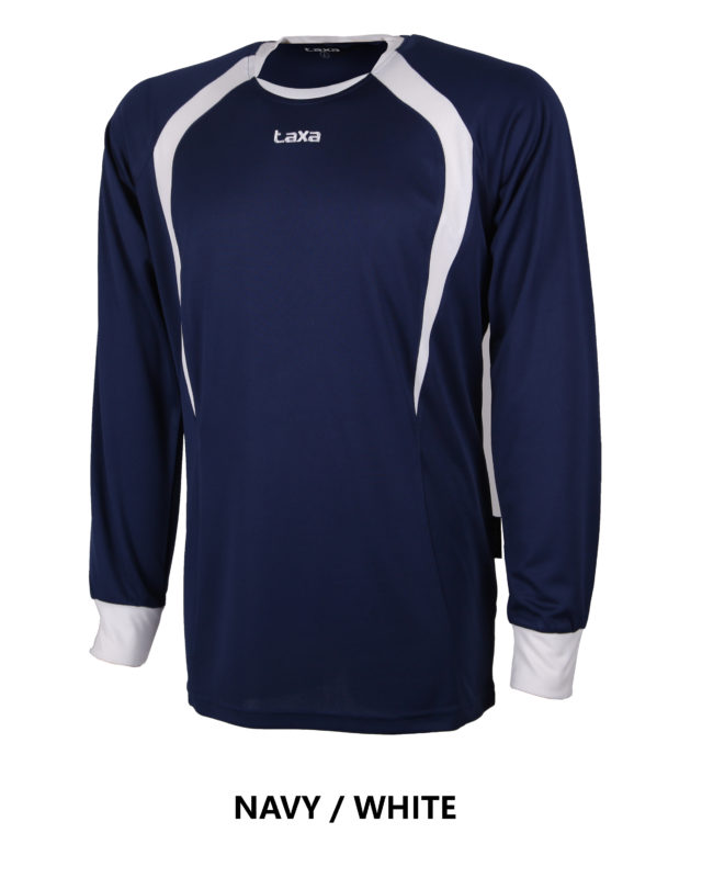 giovanni-long-sleeve-jersey-navy-white