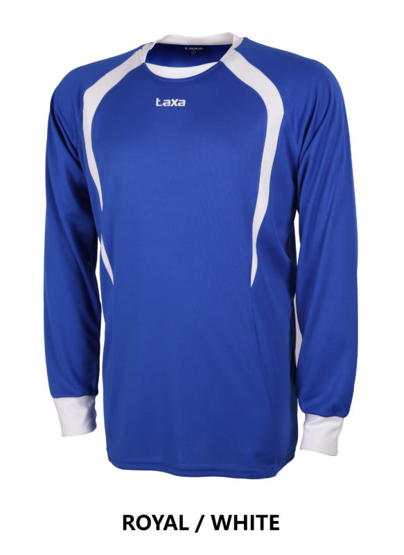 giovanni-long-sleeve-jersey-royal-white
