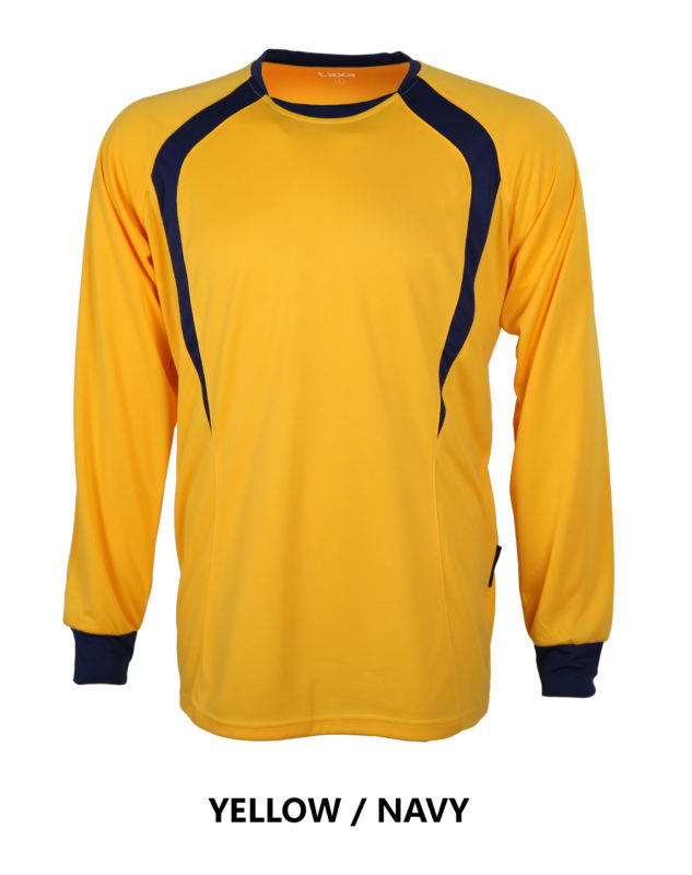 giovanni-long-sleeve-jersey-yellow-navy-1