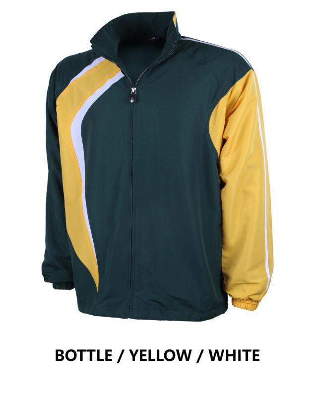 giulia-tracksuit-jacket-bottle-yellow-white-1