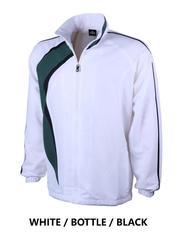 giulia-tracksuit-jacket-white-bottle-black-1