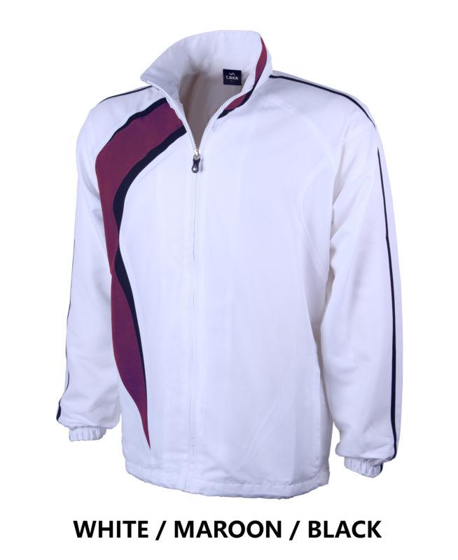 giulia-tracksuit-jacket-white-maroon-navy-1