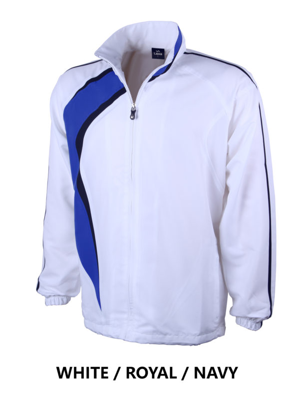 giulia-tracksuit-jacket-white-royal-navy-1