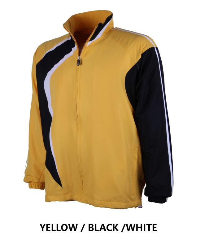 giulia-tracksuit-jacket-yellow-black-white-1