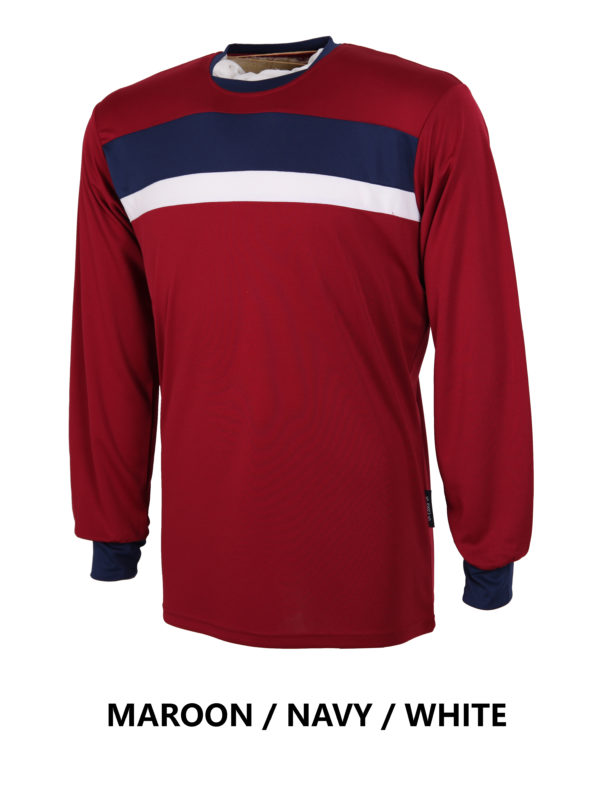 maurizio-long-sleeve-jersey-maroon-navy-white