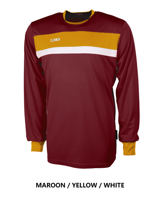 maurizio-long-sleeve-jersey-maroon-yellow-white