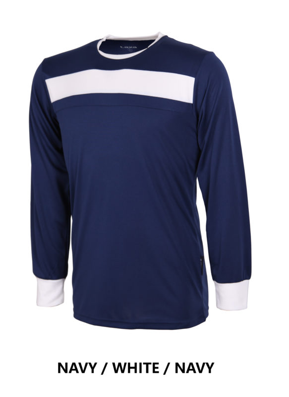 maurizio-long-sleeve-jersey-navy-white-navy-1