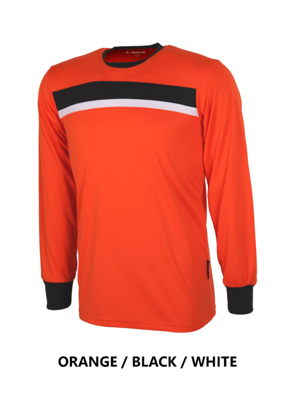 maurizio-long-sleeve-jersey-orange-black-white-1