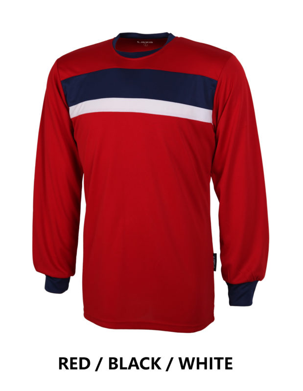 maurizio-long-sleeve-jersey-red-black-white-1
