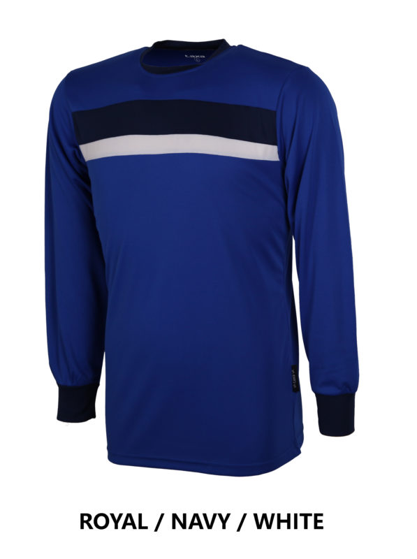 maurizio-long-sleeve-jersey-royal-navy-white-1