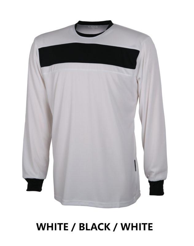 maurizio-long-sleeve-jersey-white-black-white-1