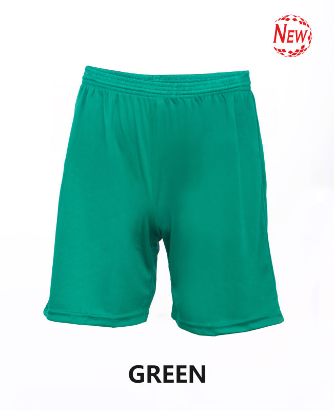 melbourne-shorts-green-1
