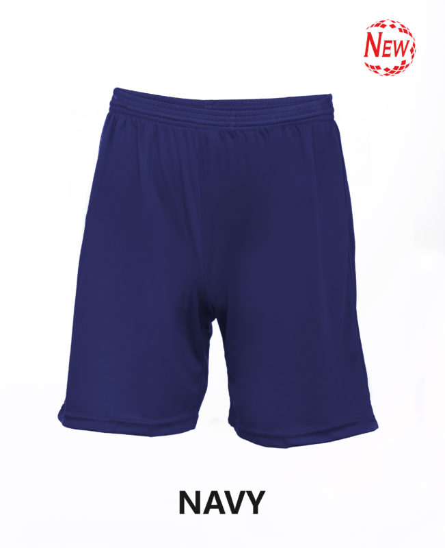 melbourne-shorts-navy-1