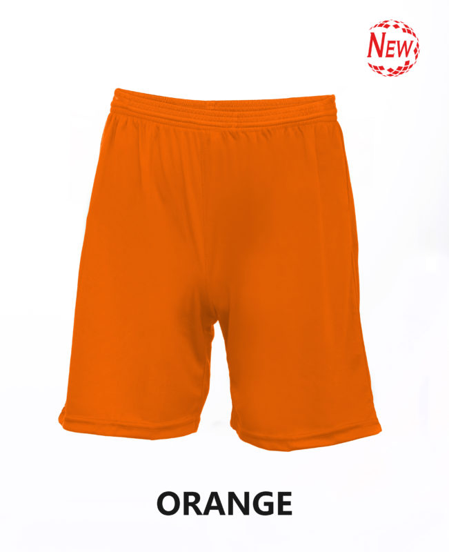 melbourne-shorts-orange-1
