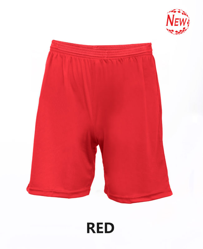 melbourne-shorts-red-1