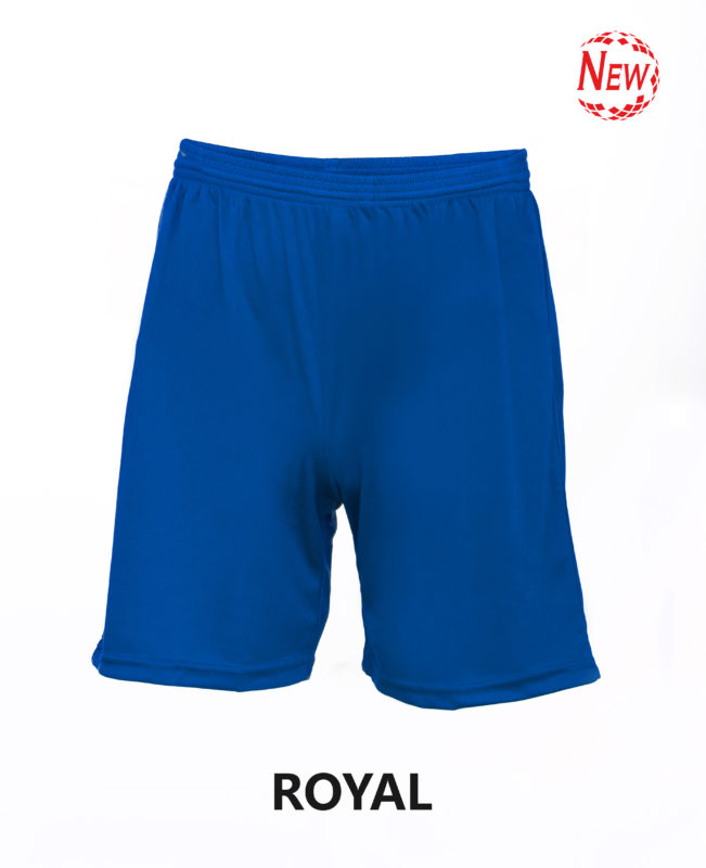 melbourne-shorts-royal-1