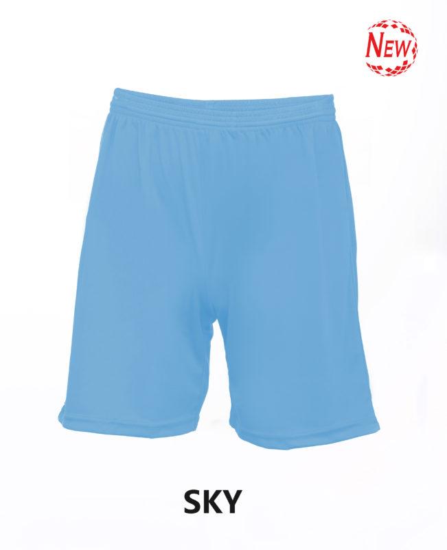 melbourne-shorts-sky-1