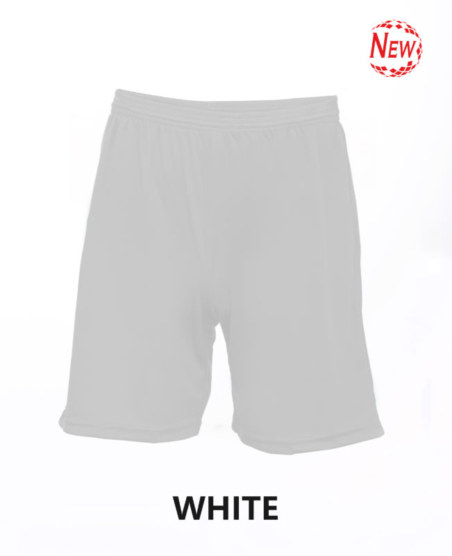 melbourne-shorts-white-1