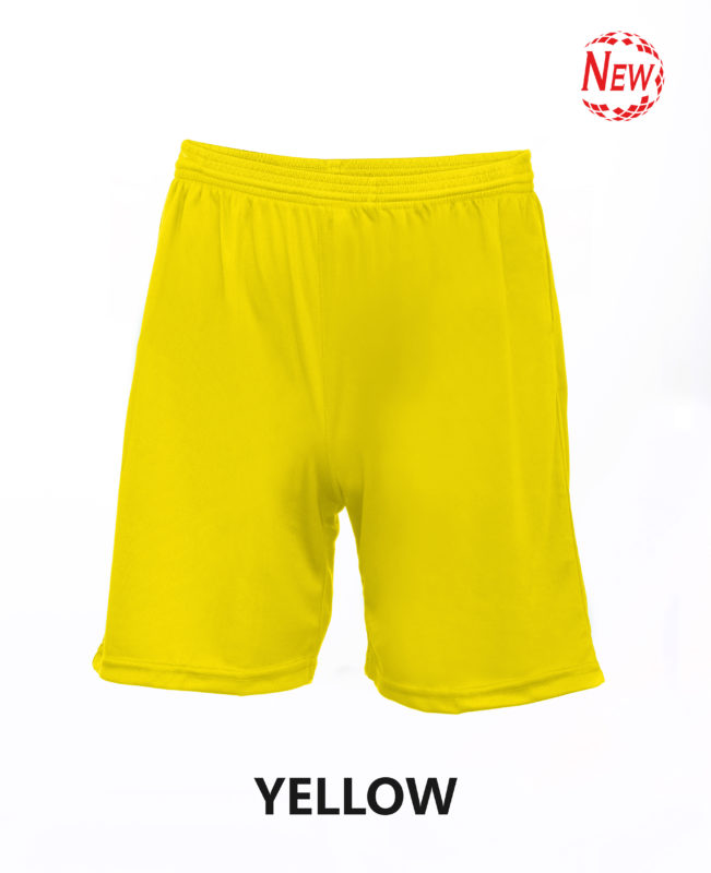 melbourne-shorts-yellow-1