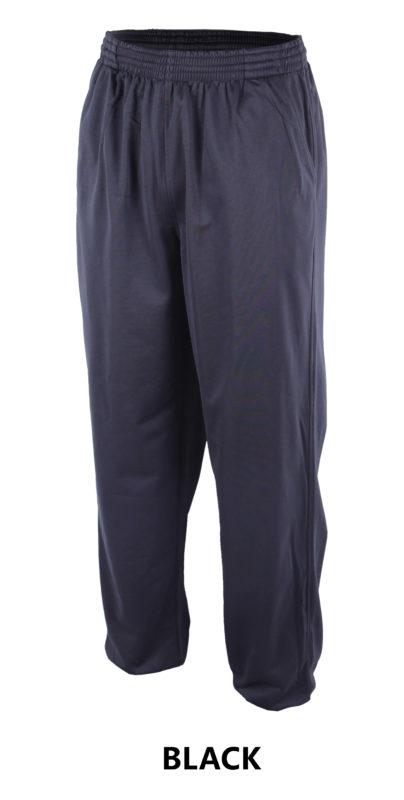 monica-tracksuit-pants-black-1