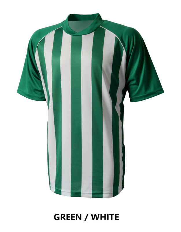 swansea-striped-jersey-green-white-1