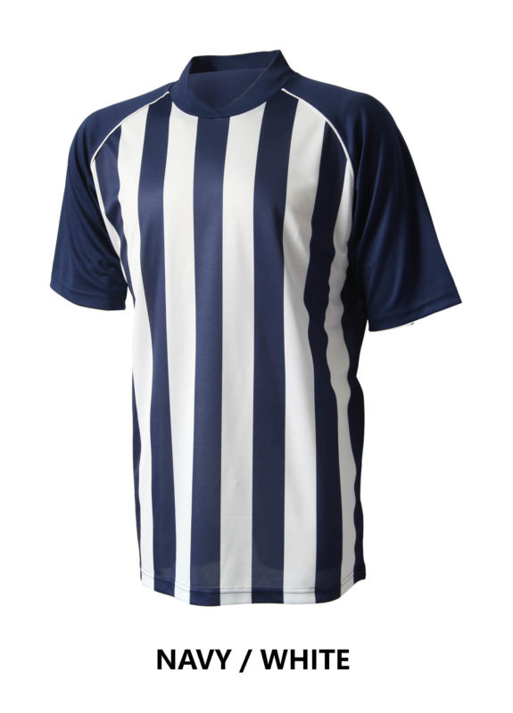 swansea-striped-jersey-navy-white-1