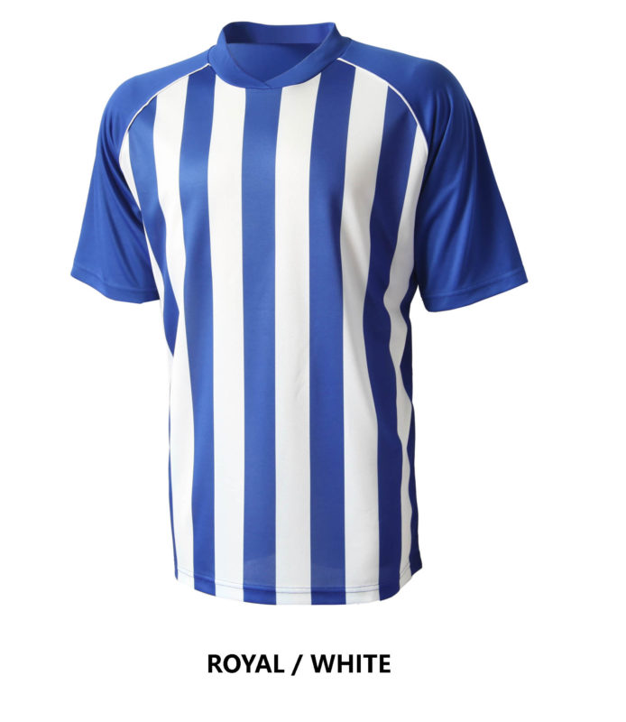 swansea-striped-jersey-royal-white-1