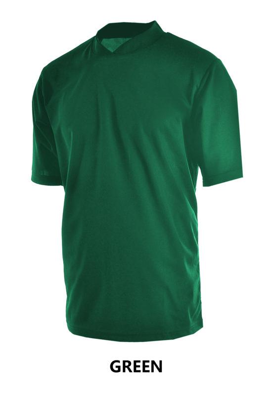 vita-jersey-green-1