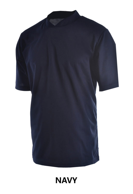 vita-jersey-navy-1