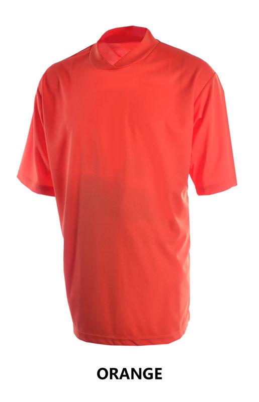 vita-jersey-orange-1