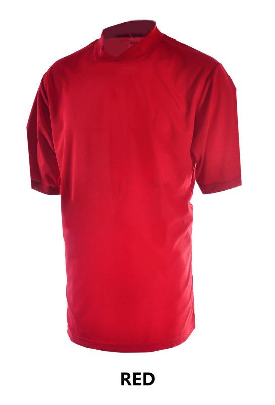vita-jersey-red-1