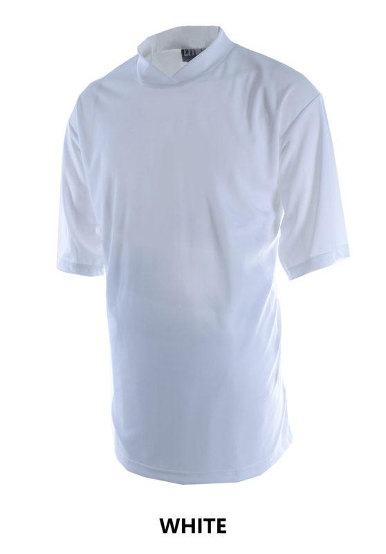 vita-jersey-white-1