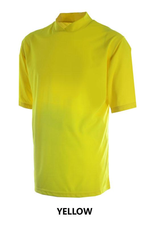 vita-jersey-yellow-1