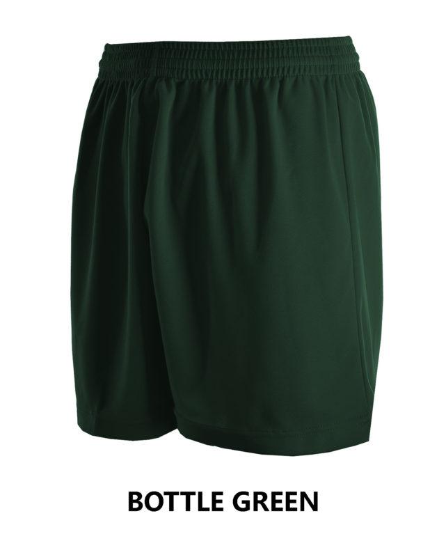 vita-shorts-bottle