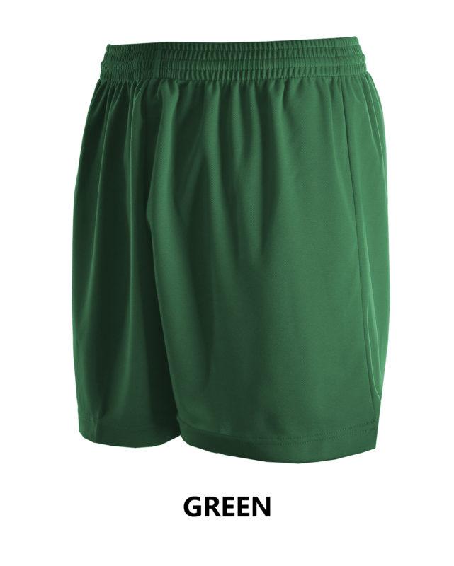 vita-shorts-green